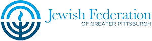 Jewish Federation of Greater Pittsburgh